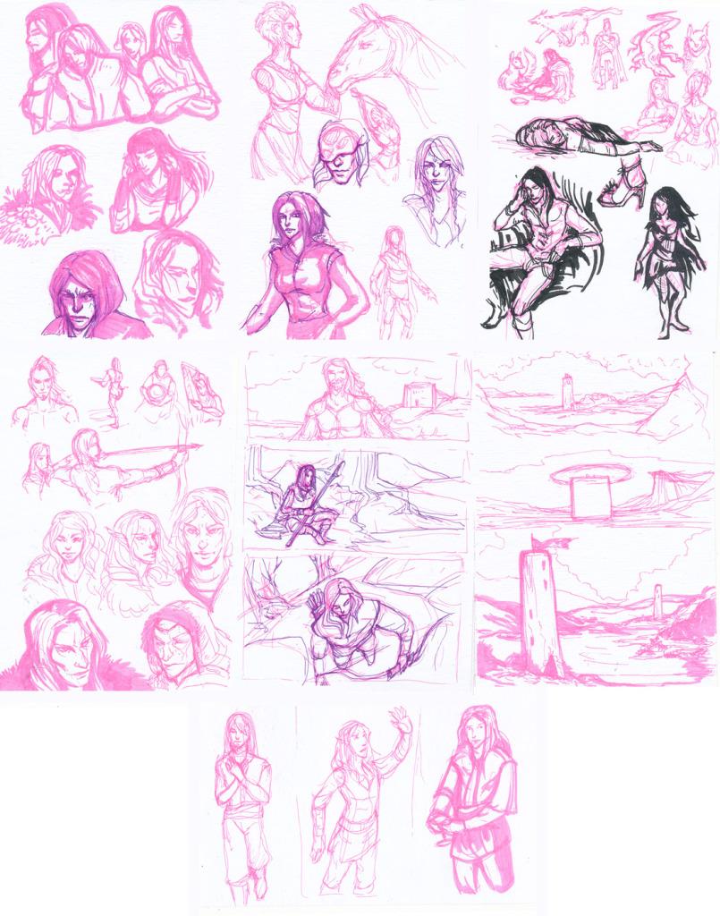 sketchdumpSkolaRijen2