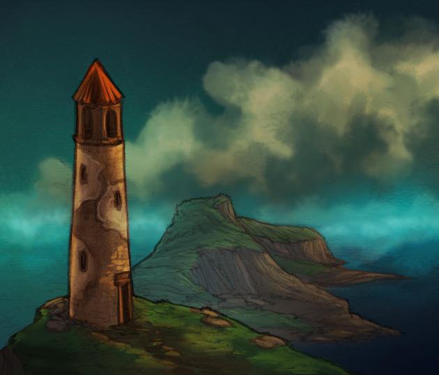 ostrov1