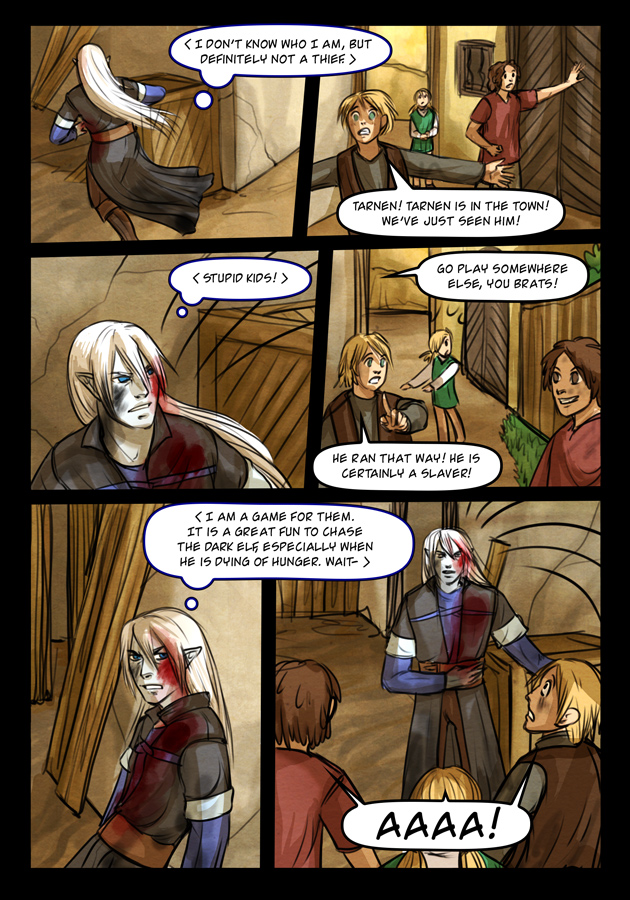 ch1_page_13