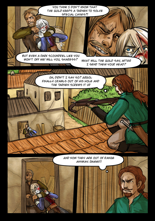 ch1_page_15