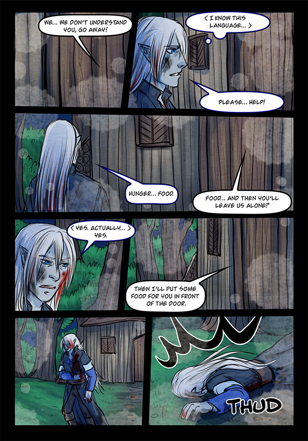 ch1_page_7