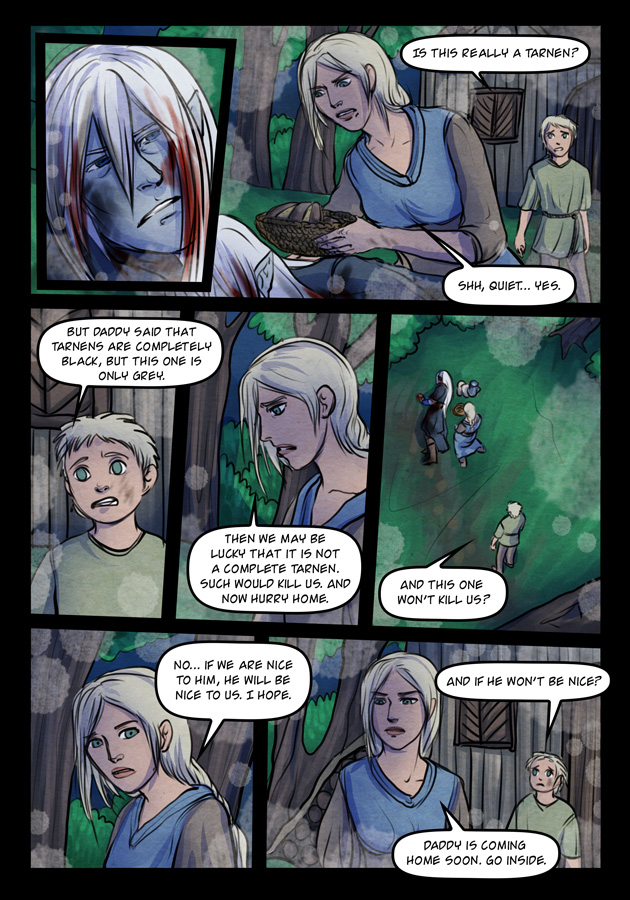 ch1_page_9