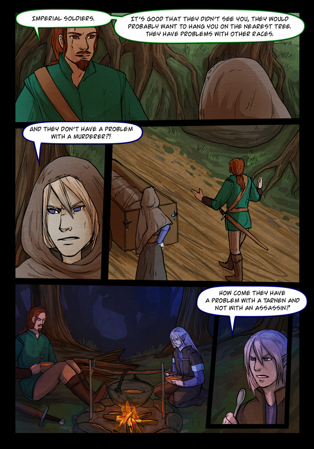 ch2_page_29