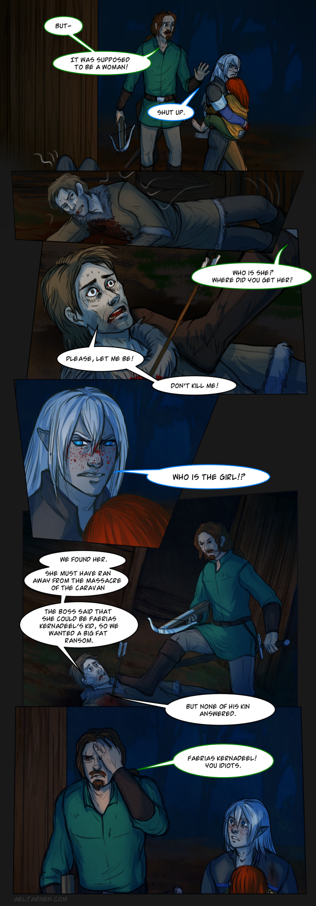 ch2_page_48