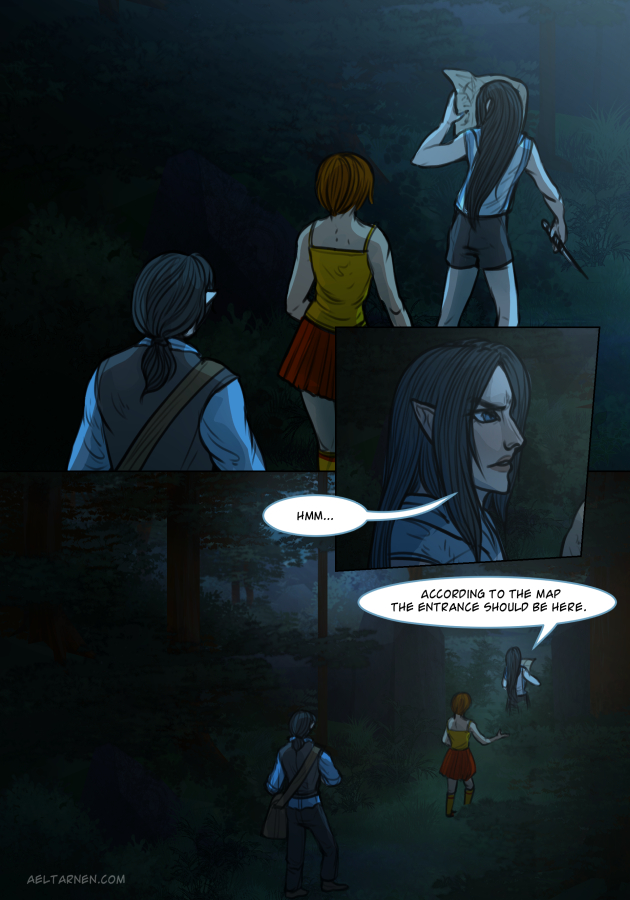 page_65