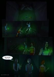 page_94_en_094